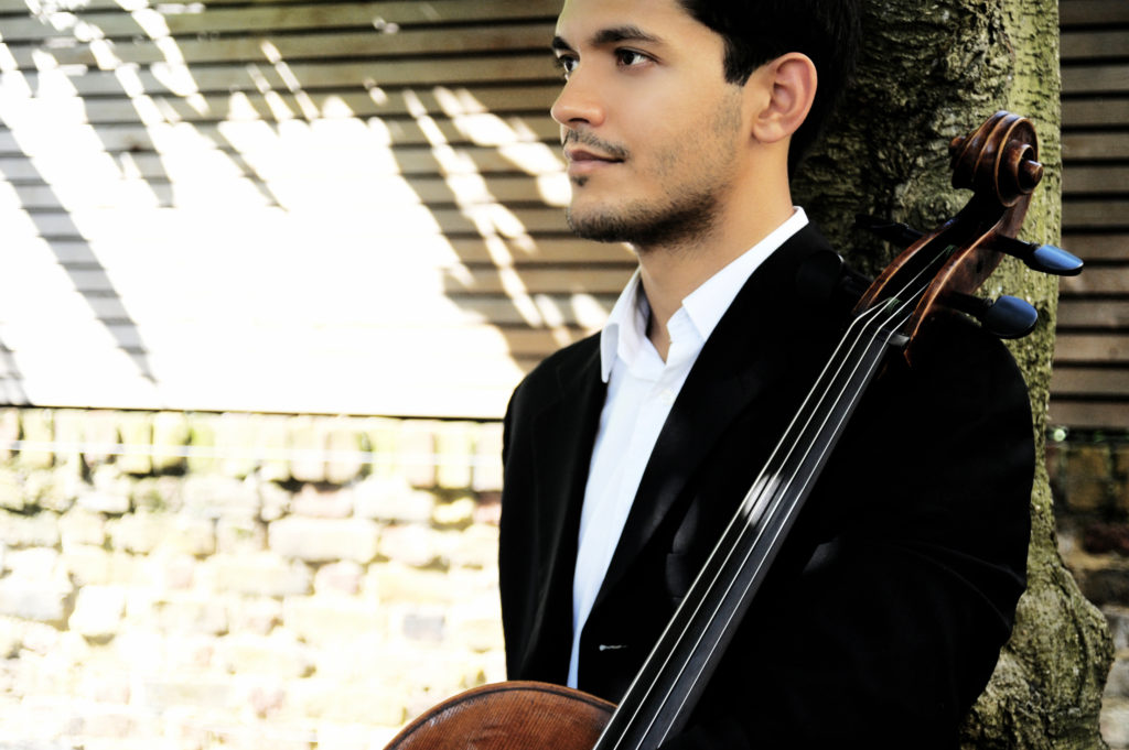 Ashok Klouda